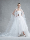 Wedding dress_249