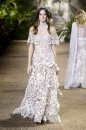 Wedding dress_24