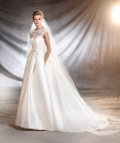Wedding dress_250