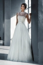 Wedding dress_251