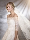 Wedding dress_252