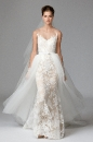 Wedding dress_253