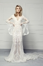Wedding dress_254