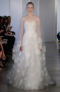 Wedding dress_255