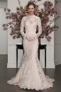 Wedding dress_256