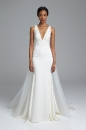 Wedding dress_257