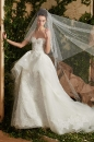 Wedding dress_258