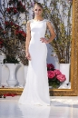 Wedding dress_259