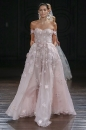 Wedding dress_260