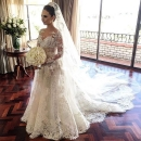 Wedding dress_262