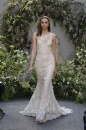Wedding dress_266