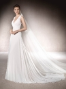 Wedding dress_267