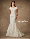 Wedding dress_268