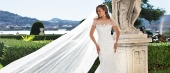 Wedding dress_270