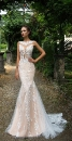 Wedding dress_271