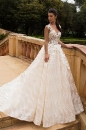 Wedding dress_272