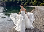 Wedding dress_273