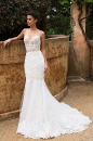 Wedding dress_274