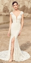 Wedding dress_275