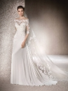 Wedding dress_277