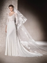 Wedding dress_280