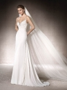 Wedding dress_281