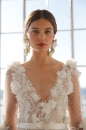 Wedding dress_283
