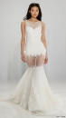Wedding dress_284