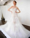 Wedding dress_285