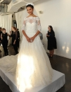 Wedding dress_286