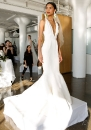 Wedding dress_288