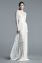 Wedding dress_28