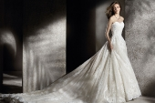 Wedding dress_293