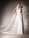Wedding dress_294