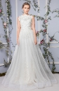 Wedding dress_295