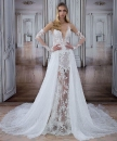 Wedding dress_296