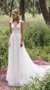 Wedding dress_297