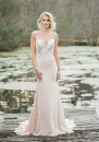 Wedding dress_298