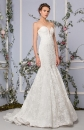 Wedding dress_2