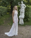 Wedding dress_300
