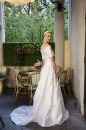 Wedding dress_301