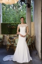 Wedding dress_303
