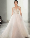 Wedding dress_305