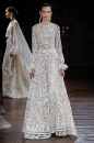 Wedding dress_30
