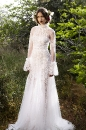 Wedding dress_33