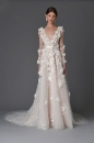 Wedding dress_35