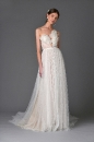 Wedding dress_36