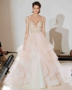 Wedding dress_37
