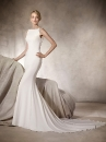Wedding dress_39