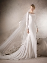Wedding dress_41